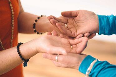 Om Yoga Works Workshops