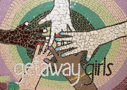 Oms for Getaway Girls Image
