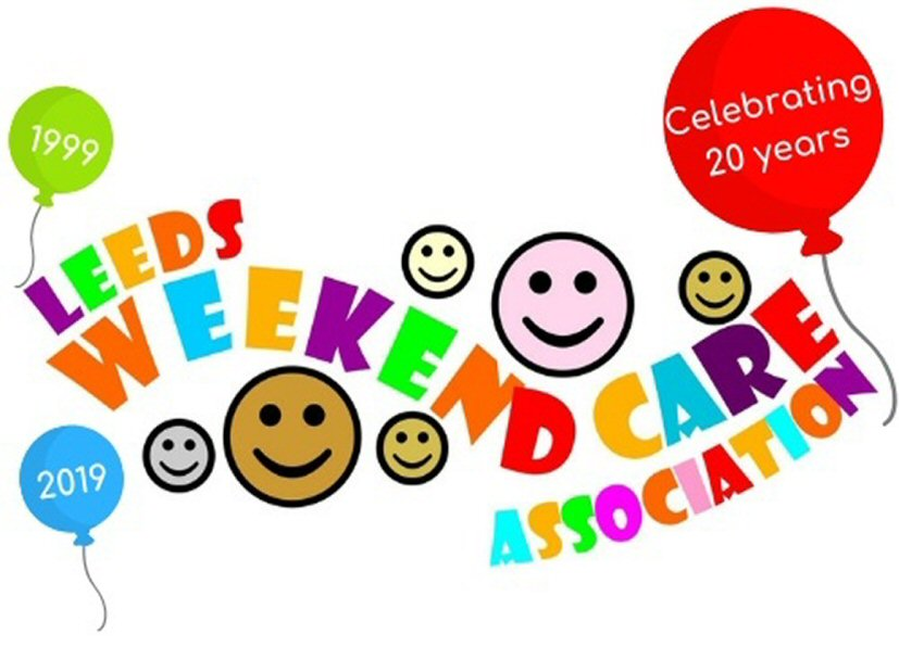 Oms for Leeds Weekend Care Association 2019 Image
